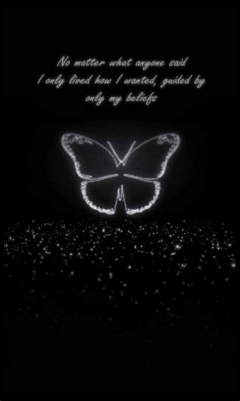 bts butterfly lyrics pinterest the world s catalog of ideas
