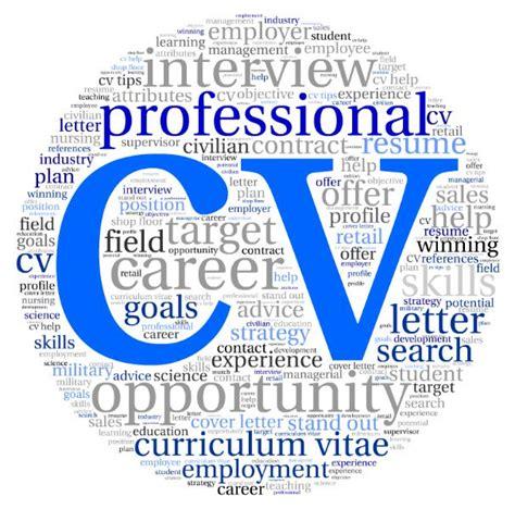 professional cv writer anglia cv solutions cv writing