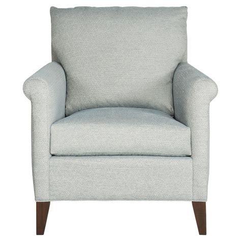 diamond armchair colgan coastal diamond weave teal blue armchair kathy