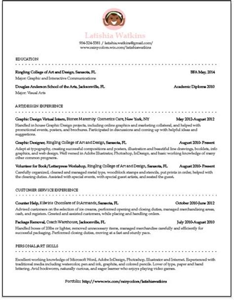 resume writing australia and writing services on