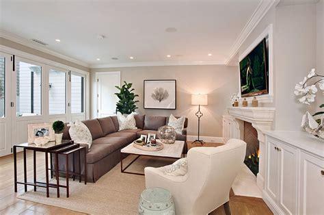 colori pareti soggiorno classico colore pareti soggiorno cambiare stile senza spendere