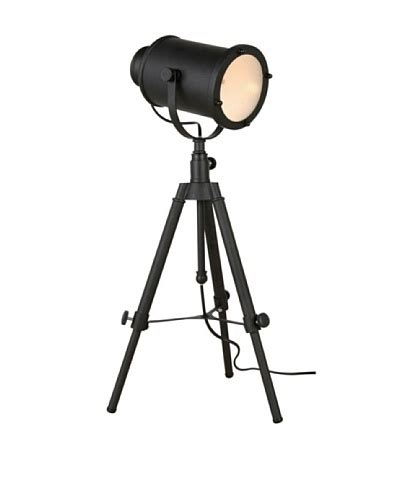Tripod Proyektor projector tripod table images