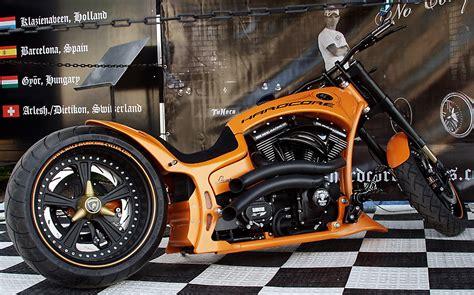 Harley Walz Motorrad by Walz Foto Bild Autos Zweir 228 Der Motorr 228 Der
