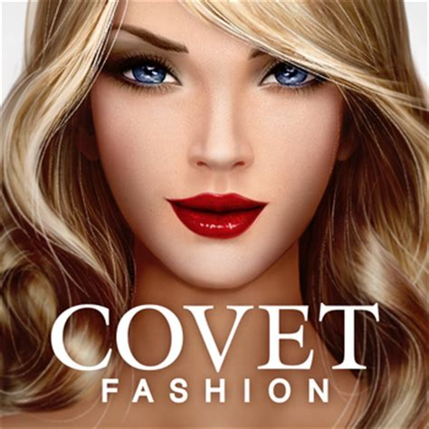 covet game hair styles covet fashion hack can give you all in app purchases in