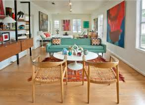 10 things nobody tells you about decorating a tiny apartment freshome com