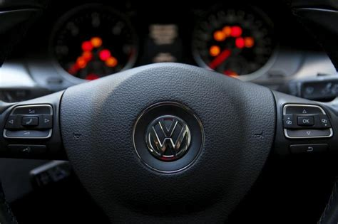 sede volkswagen italia registran dos sedes de volkswagen en italia por el