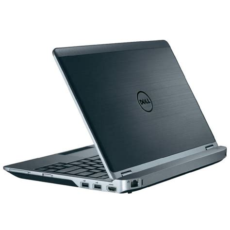 Laptop Dell I5 Ram 4gb dell latitude e6220 intel i5 2 5ghz 4gb ram