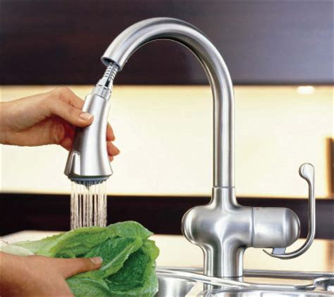 grohe kitchen faucets ladylux grohe ladylux cafe kitchen faucet