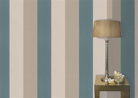 Parete A Righe Orizzontali by Parete A Righe Verticali Gallery Of Parete A Righe