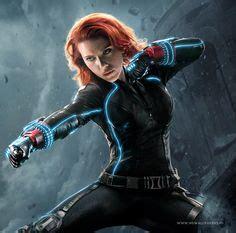 Captain America Civil War Imax Poster Iphone All Semua Hp