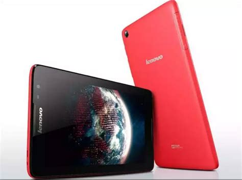 Lenovo A6000 Plus Price lenovo a6000 plus price review specifications features