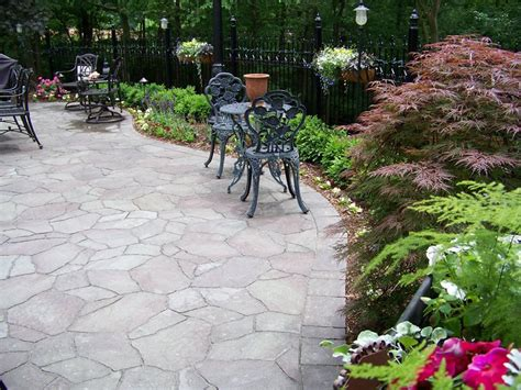 patio imperial mo photo gallery landscaping network