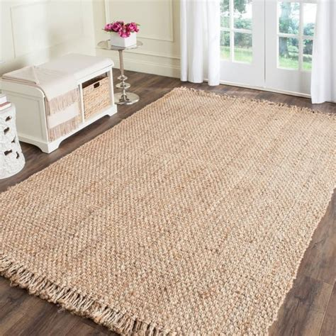 4x6 sisal rug best 25 rug ideas on carpet area rugs and rug inspiration