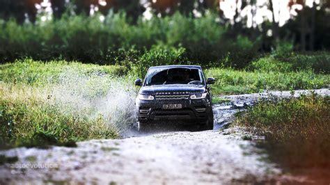 how much is a 2014 range rover how much is a range rover sport 2013 html autos post