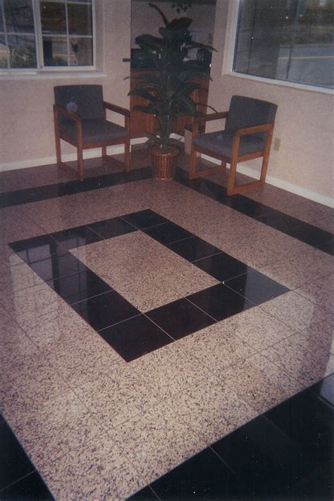 granite designs for house granite floor granite floor tiles usa dos and don ts house plans