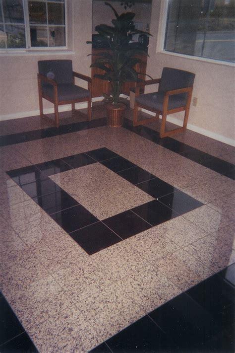 Granite Floor Granite Floor Tiles Usa Dos  Donts