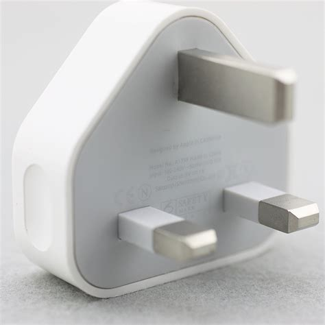 Adaptor Iphone 5 Original mobile conceptz