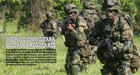 wallpaper imagenes militares debate sobre instrucci 211 n militar a soldados regulares