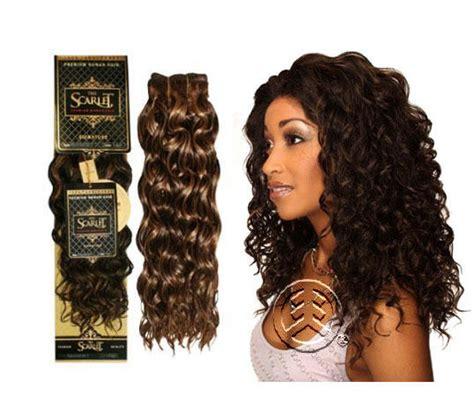 spanish curl weave hairstyles spencer hastings hairstyles hair is our crown