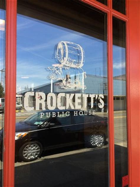 crockett s public house fish tacos picture of crockett s public house puyallup tripadvisor