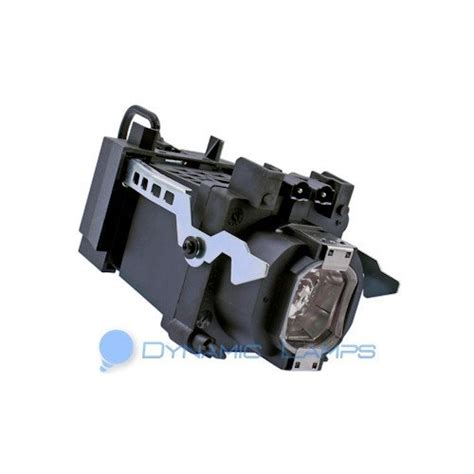 Kdf E42a10 L by Sony Wega L Replacement Kdf E42a10 28 Images Sony Xl