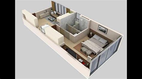 3d office floor plan floor plan 3d video youtube