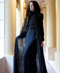 Setelan Kebaya Cape Light Grey 1000 images about abaya arab fashion bisht hijjab