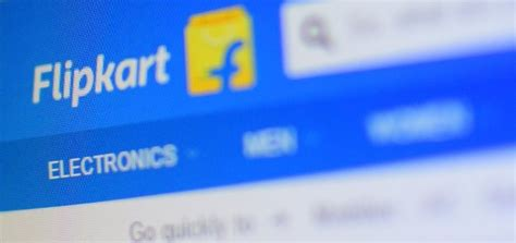 flip kart flipkart unveils its map services collaborates with mapunity
