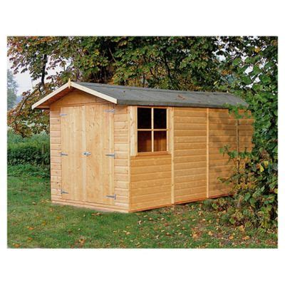Shiplap Sheds For Sale Wood Storage Buildings For Sale In Nc Shiplap Sheds At Tesco