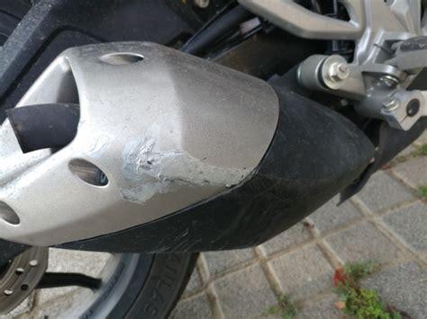 sahibinden bajaj pulsar rs  satilik motosiklet ikinci
