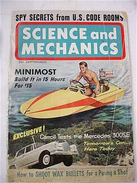 speedboot planeren speedboot