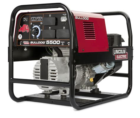 portable lincoln welder lincoln electric newsroom lincoln electric introduces