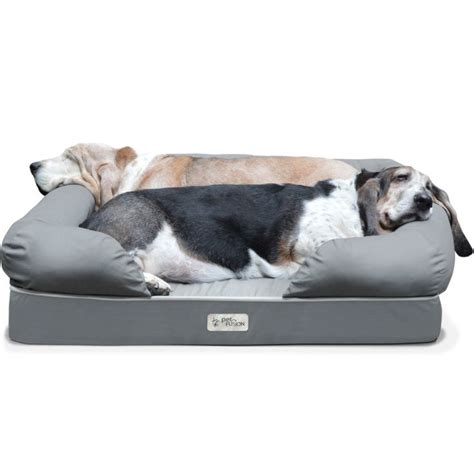 dog beds large best 25 large dog beds ideas on pinterest large dog bed