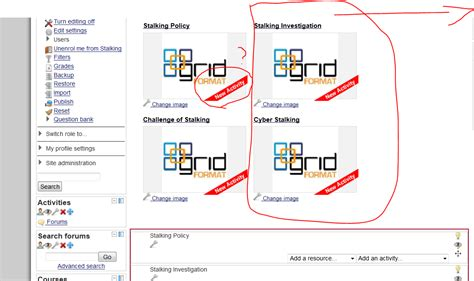 php grid date format moodle in english grid format in moodle 2 1