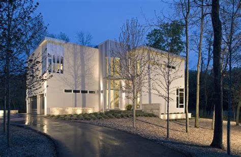 houses for sale in south minneapolis image gallery houses twin cities