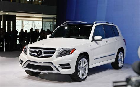 suv mercedes report mercedes benz may make a class based mini suv
