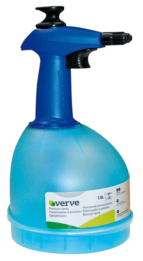 Shower Baths Suites verve pressure sprayer 1 5l departments diy at b amp q