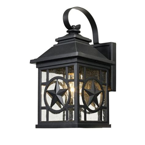 bronze outdoor wall light wall light fixtures bronze front porch light fixtures