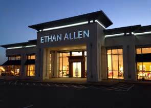 home design center cordova tn cordova tn furniture store ethan allen