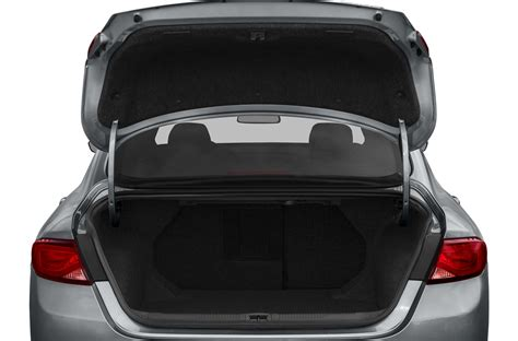 2012 Chrysler 200 Review Consumer Reports by 2015 Chrysler 200 Review Consumer Reports Html Autos Post