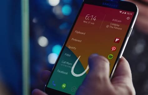 launchers for android phone nokia has made made a killer new android launcher
