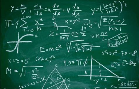 imagenes de matematicas universitarias matem 225 tica n 227 o precisa ser t 227 o dif 237 cil assim em 2015