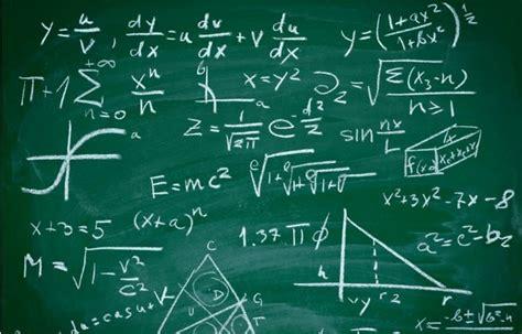 imagenes fotografia matematica matem 225 tica n 227 o precisa ser t 227 o dif 237 cil assim em 2015