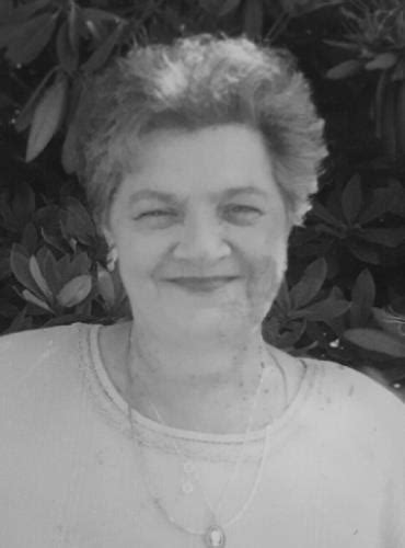 joyce wright obituary birmingham al the birmingham news