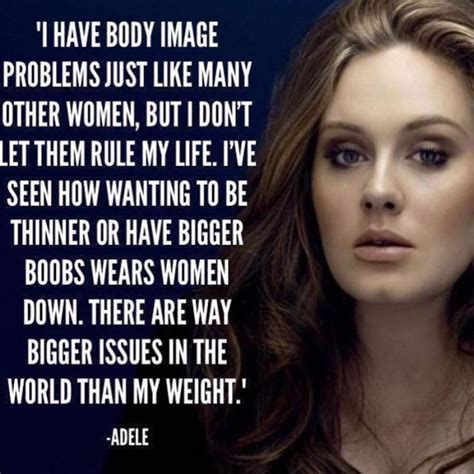 qoutes by adele the 25 best adele quotes ideas on pinterest