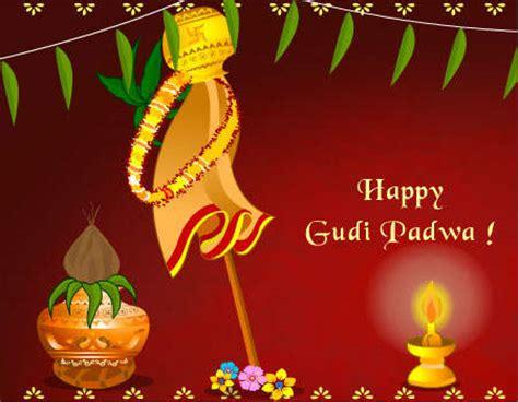 gudi padwa marathi new year gudipadva maharashtrian