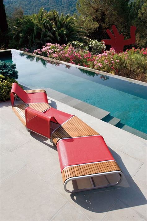 17 best images about pool furniture ideas on