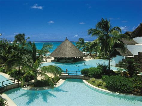 vacation places mauritius travel info and travel guide tourist