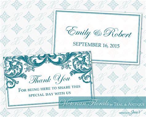 diy favor tags templates diy printable wedding favor tag template printable favor tag