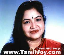 tamil mp3 songs tamiljoy ilayaraja tamil mp3 songs tamiljoy neethana andha